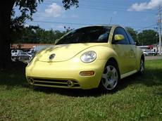 manual cars for sale 2000 volkswagen new beetle lane departure warning buy used 2000 volkswagen new beetle 1 9 tdi 5 speed manual transmission in jacksonville florida