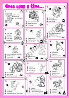 tales worksheets 15253 worksheets tales