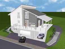 beispiele für terrassengestaltung ilfer bau bild vom haus