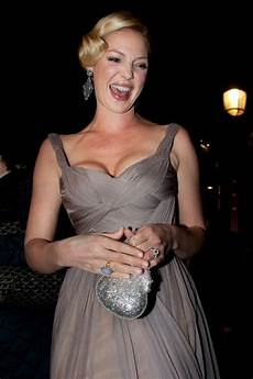 katherine heigl 2020 33 best photos of the ugly truth actress katherine heigl