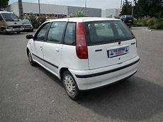 Argus Fiat Punto 233 E 2000 Cote Gratuite