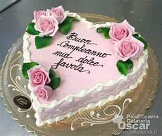 immagini torte con fiori co11 50 051 torta fiori compleanno oscar