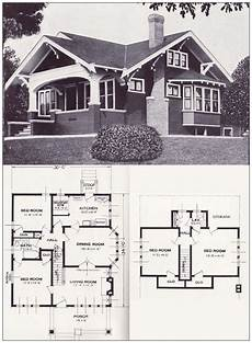 1920 bungalow house plans 1920s bungalow house plans craftsman house plans