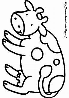 Malvorlage Gratis Drucken Malvorlagen Kuh Gratis Zum Drucken Bei Kuh Malvorlage