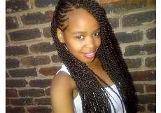 school hairstyles for black girls hairstylo