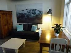 ferienwohnung von privat in holland ferienwohnung privat 2 personen enkhuizen