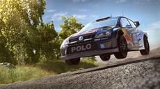 jeux wrc 2015 acheter wrc 5 world rally chionship steam
