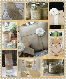 burlap wedding decor 183 diy 183 wedding ideas pinterest