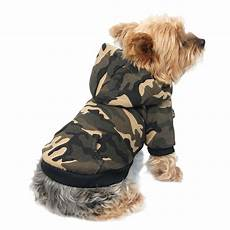 puppy clothes for small dogs bins sweaters pet puppy clothes soft sweatshirt hoodies