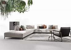 divani outlet divano ad angolo sanders air di ditre italia offerta