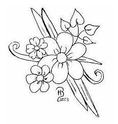 Malvorlage Schmetterling Mit Blume Bildergebnis F 252 R Malvorlage Blume Mit Schmetterling