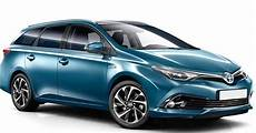 2019 toyota auris review release date toyota suggestions