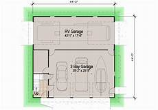 house plans with rv garage attached house plans with rv garage attached rv garage