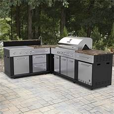 lowes outdoor kitchen designs modular outdoor kitchens lowes wow