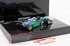 Minichs 1 43 Mick Schumacher Benetton B194 5 Demo Run