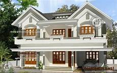 kerala style house plans with cost home design elevation