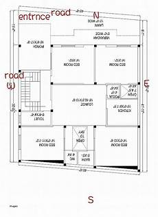 vastu house plan for south facing plot house plan for south facing plot as per vastu