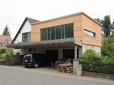 wohnraum über garage 7 besten anbau holz mit garage www kleinoeder de bilder