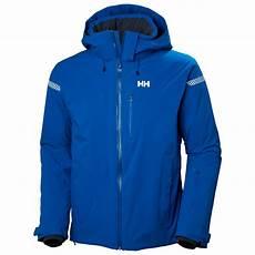 helly hansen 4 0 jacket skijacke herren