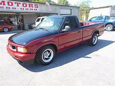 auto air conditioning repair 1996 gmc sonoma club coupe windshield wipe control 1996 gmc sonoma for sale 108 used cars from 925