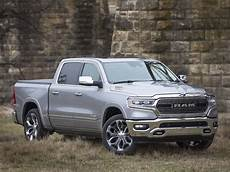 2019 ram 1500 is blowing away the competition consumer