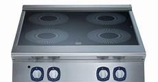 piani di cottura prezzi consigli pratici cottura ad infrarosso come avviene e