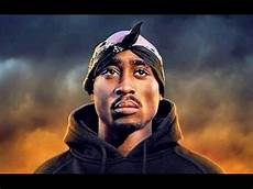 illuminati 2pac 2pac expect illuminati new 2017