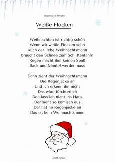 quot wei 223 e flocken quot 1 weihnachtsgedicht lied mp3 h 246 ren
