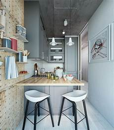 small apartment kitchen decorating ideas small apartment design with scandinavian style that looks