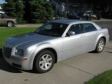 how to sell used cars 2006 chrysler 300 lane departure warning chrysler 300 2006 for sale by owner in laveen az 85339