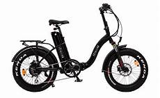Estallion High E Fatbike Price From 2199 Eur E Bike