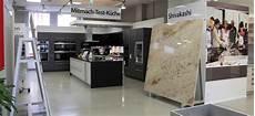 marquardt küchen essen k 252 chenstudio essen marquardt k 252 chen