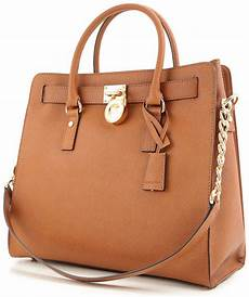 is your michael kors bag authentic