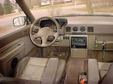small engine maintenance and repair 1990 mazda mpv interior lighting find used 1990 mazda mpv passenger standard passenger van 3 door 2 6l in warrenville illinois