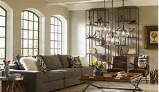 home office furniture knoxville tn furniture store in nashville knoxville tn bliss home