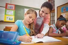 student teacher website a to z elementary school student teaching necessities magoosh praxis blog