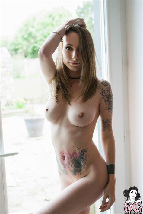 Debby Ryan Porn