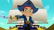 Jake Und Die Nimmerland Piraten Malvorlagen Anleitung Jake Und Die Nimmerland Piraten Trailer Jake Und Die