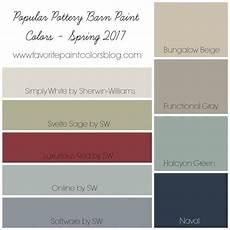 popular pottery barn paint colors favorite paint colors with images pottery barn paint