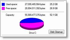 Hard Drive Pie Chart Windows Tip 10 Clean Up Tips For Organizing And Saving
