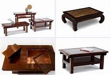 Designer Couchtisch Holz - wooden coffee table designs iroonie