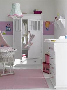 10 Cool Storage Cabinets And Wardrobes For Room