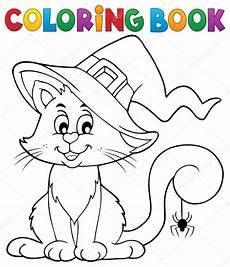 Xenia Malvorlagen Novel Malvorlage Baby Katzen