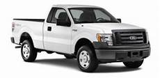 auto repair manual online 2009 ford e150 navigation system ford f150 2009 2010 service manual car service