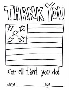 card templates for pages national enforcement appreciation day