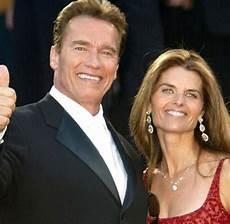Arnold Schwarzenegger Hasta La Vista Baby Shriver