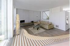 Was Kostet Fußbodenheizung - variotherm faq nachtr 228 glicher einbau einer