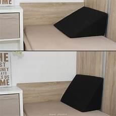 misure cuscini letto completare 6 cuscini trasformare letto in divano jake
