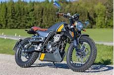 neues leichtkraftrad mondial hps 125i news motorrad