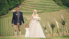 Will Hochzeit - weingut holler hochzeit bea michael